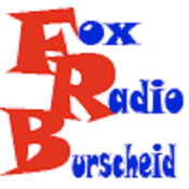 Foxradio-Burscheid
