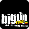 """Big Up Radio Dancehall"" hören"