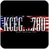 """""""KCEG - 780 AM"""" hören"""