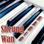 Radio Sheungwan