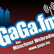 gaga.fm