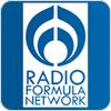 """Radio Formula Network 1500 AM"" hören"