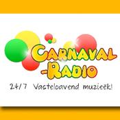 Carnaval-Radio