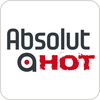 """Absolut HOT"" hören"