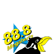 Radio Beo Livestream Per Webradio H 246 Ren