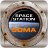 """Space Station Soma"" hören"