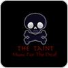 """""""The Taint"""" hören"""