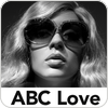 """ABC Love"" hören"