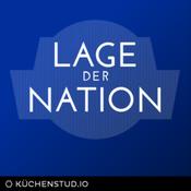 Lage der Nation