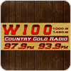 """WEEO - WIOO Country Gold Radio 1480 AM"" hören"