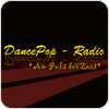 """DancePop-Radio"" hören"