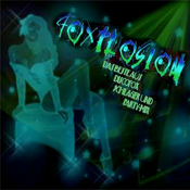 FoXplosion