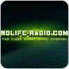 """NoLife-radio"" hören"