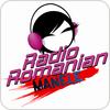 """""""Radio Romanian Manele"""" hören"""