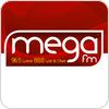 """""""Mega FM"""" hören"""