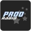 """""""Proo Radio"""" hören"""