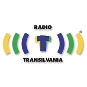 Radio Transilvania Baia Mare