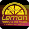 """Lemon Radio"" hören"
