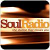 """SoulRadio"" hören"