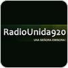 """WURA - Radio Unida 920 AM"" hören"