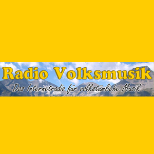 radio volksmusik livestream per webradio h ren. Black Bedroom Furniture Sets. Home Design Ideas