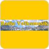 """""""Radio Volksmusik"""" hören"""