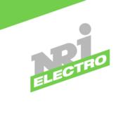 Energy Elektro