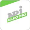 """ENERGY Elektro"" hören"