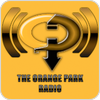 """The Orange Park Radio"" hören"