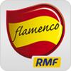 """RMF Flamenco"" hören"