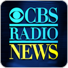 """CBS Radio News"" hören"