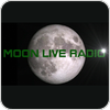 """Moonliveradio green"" hören"