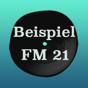 BeispielFM 21
