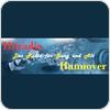 """""""Hitradio-Hannover"""" hören"""