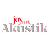 Joy Turk Akustik