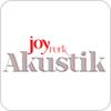 """Joy Turk Akustik"" hören"