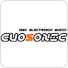 """EvoSonic Radio"" hören"