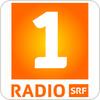 """""""Radio SRF 1 Regionaljournal Zentralschweiz"""" hören"""