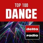 delta radio Top100 Dance
