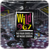 """""""WDLD - Wild 96.7 FM"""" hören"""