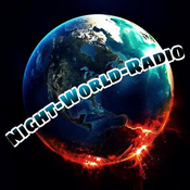 night-world-radio