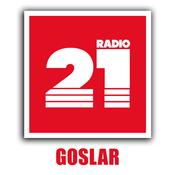 RADIO 21 - Goslar