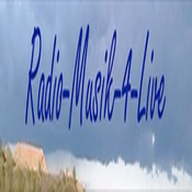 Radio-Musik-4-Live