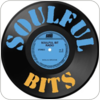 """Soulful Bits Radio"" hören"