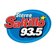 Hits FM Saltillo