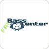 """BassCenterFM"" hören"