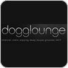 """""""Dogglounge Radio"""" hören"""