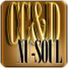 """""""CC&D Nu-Soul"""" hören"""