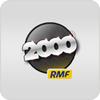 """""""RMF 2000"""" hören"""
