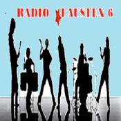 RADIO FAUSTEX 6